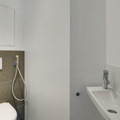 Отель Pick a Flat - St-Germain St-Michel Париж ванная фото 2