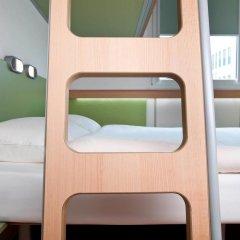 Отель ibis Köln Messe Германия, Кёльн - отзывы, цены и фото номеров - забронировать отель ibis Köln Messe онлайн удобства в номере фото 2