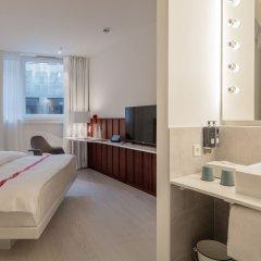 Ruby Marie Hotel Vienna Вена ванная фото 2