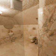 Goreme Mansion Турция, Гёреме - отзывы, цены и фото номеров - забронировать отель Goreme Mansion онлайн фото 11