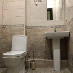 Hotel Andreevsky ванная фото 2