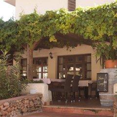 Отель Apartamentos La Cabanya фото 2