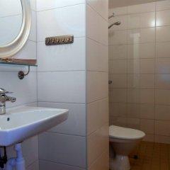 Wasa Park Hotel ванная