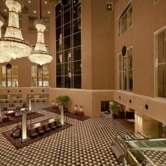 Отель Hyatt Regency Tokyo Токио фото 2