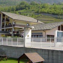 Отель Miage Италия, Шарвансо - отзывы, цены и фото номеров - забронировать отель Miage онлайн фото 19