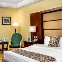Days Inn Hotel Suites Amman комната для гостей фото 4