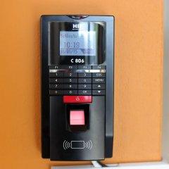 I-Home Residence and Hotel банкомат