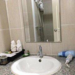 Отель Ratchy Condo Апартаменты фото 39