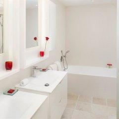 Отель Gran Melia Don Pepe ванная фото 2