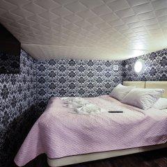 Гостиница Samsonov hotel on Nevsky 23 в Санкт-Петербурге отзывы, цены и фото номеров - забронировать гостиницу Samsonov hotel on Nevsky 23 онлайн Санкт-Петербург комната для гостей фото 3