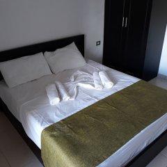 Hotel Erjoni Саранда комната для гостей фото 4