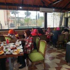 Bellamaritimo Hotel Турция, Памуккале - 2 отзыва об отеле, цены и фото номеров - забронировать отель Bellamaritimo Hotel онлайн питание