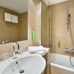 Austria Trend Hotel Ananas ванная фото 2