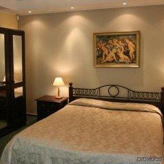 Отель Sonata Литва, Гарлиава - отзывы, цены и фото номеров - забронировать отель Sonata онлайн комната для гостей