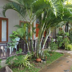 Отель Andawa Lanta House Таиланд, Ланта - отзывы, цены и фото номеров - забронировать отель Andawa Lanta House онлайн фото 24