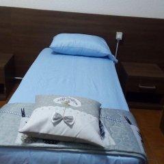 Отель RM Guesthouse удобства в номере