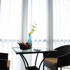 Отель Orchid Hotel Вьетнам, Хюэ - отзывы, цены и фото номеров - забронировать отель Orchid Hotel онлайн фото 2