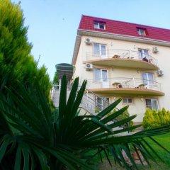Гостиница Nash Dom Hotel в Сочи отзывы, цены и фото номеров - забронировать гостиницу Nash Dom Hotel онлайн фото 15