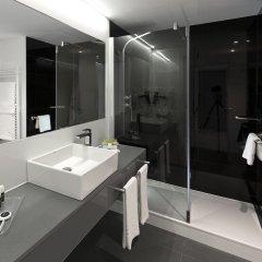 Hotel Eurostars Central ванная фото 2