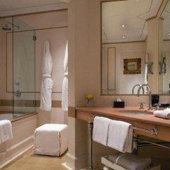 Отель Relais Santa Croce by Baglioni Hotels Италия, Флоренция - отзывы, цены и фото номеров - забронировать отель Relais Santa Croce by Baglioni Hotels онлайн ванная