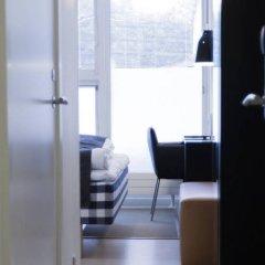 Отель City Hotel Oasia Дания, Орхус - отзывы, цены и фото номеров - забронировать отель City Hotel Oasia онлайн спа фото 2