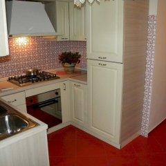 Апартаменты Giardini Apartments Джардини Наксос в номере фото 2