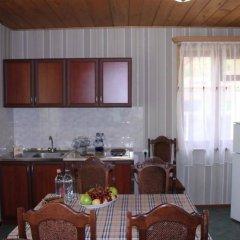 Отель Best Western Alva Hotel & Spa Армения, Цахкадзор - отзывы, цены и фото номеров - забронировать отель Best Western Alva Hotel & Spa онлайн фото 3