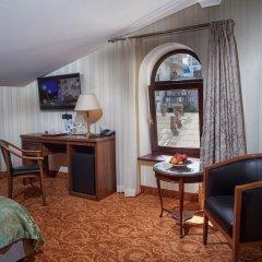 Гостиница Отрада Украина, Одесса - 6 отзывов об отеле, цены и фото номеров - забронировать гостиницу Отрада онлайн фото 5
