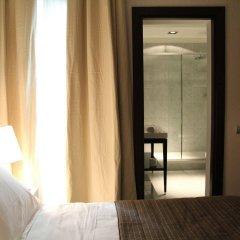 Hotel Palazzo Sitano комната для гостей