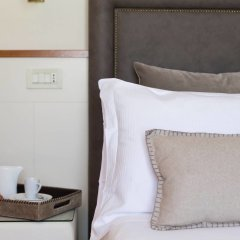 Отель Maestrale Италия, Риччоне - 2 отзыва об отеле, цены и фото номеров - забронировать отель Maestrale онлайн удобства в номере
