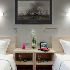 Гостиница Маринс Парк в Екатеринбурге - забронировать гостиницу Маринс Парк, цены и фото номеров Екатеринбург удобства в номере