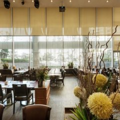 Отель Riviera Южная Корея, Сеул - 1 отзыв об отеле, цены и фото номеров - забронировать отель Riviera онлайн интерьер отеля