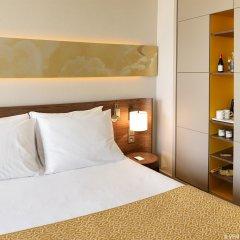 Отель Radisson Blu Hotel, Lyon Франция, Лион - 2 отзыва об отеле, цены и фото номеров - забронировать отель Radisson Blu Hotel, Lyon онлайн комната для гостей