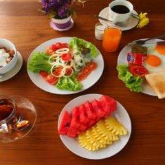 Отель My Home Lantawadee Resort Ланта питание