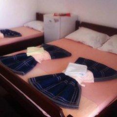 Отель Rooms Kuljic фото 18