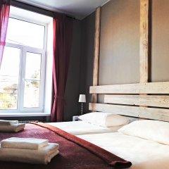 Мини-отель Sweet Village комната для гостей