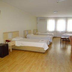 Libiza Турция, Гебзе - отзывы, цены и фото номеров - забронировать отель Libiza онлайн комната для гостей фото 3