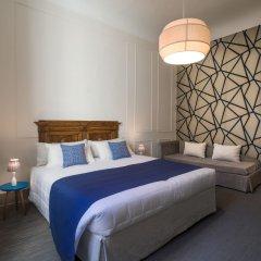 Отель Alfieri9 комната для гостей фото 3