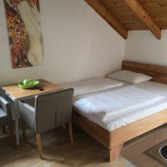 Отель AJO Apartments Danube Австрия, Вена - отзывы, цены и фото номеров - забронировать отель AJO Apartments Danube онлайн в номере фото 2