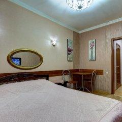 Гостиница Felicity Hayat Suites в Москве отзывы, цены и фото номеров - забронировать гостиницу Felicity Hayat Suites онлайн Москва детские мероприятия