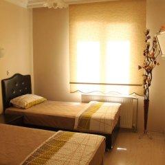 Balkan Hotel Турция, Эдирне - отзывы, цены и фото номеров - забронировать отель Balkan Hotel онлайн детские мероприятия