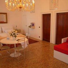 Отель B&B Giardino Jappelli (Villa Ca' Minotto) Италия, Роза - отзывы, цены и фото номеров - забронировать отель B&B Giardino Jappelli (Villa Ca' Minotto) онлайн в номере