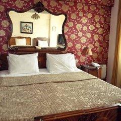 Urla Pera Hotel Турция, Урла - отзывы, цены и фото номеров - забронировать отель Urla Pera Hotel онлайн комната для гостей фото 2