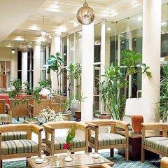 Отель Kings Way Inn Petra Иордания, Вади-Муса - отзывы, цены и фото номеров - забронировать отель Kings Way Inn Petra онлайн питание