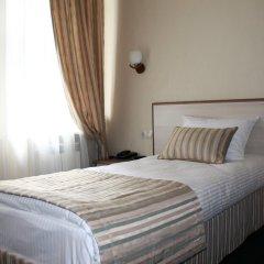 Гостиница Seven Hills на Брестской комната для гостей фото 2
