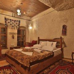 Sunset Cave Hotel Турция, Гёреме - отзывы, цены и фото номеров - забронировать отель Sunset Cave Hotel онлайн фото 9