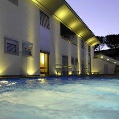 Отель Together Florence Inn Италия, Флоренция - 1 отзыв об отеле, цены и фото номеров - забронировать отель Together Florence Inn онлайн спа