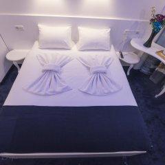 Pasha Moda Hotel Турция, Стамбул - 1 отзыв об отеле, цены и фото номеров - забронировать отель Pasha Moda Hotel онлайн удобства в номере
