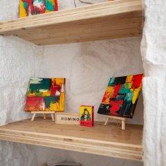 Отель Bedspot Hostel Греция, Остров Санторини - отзывы, цены и фото номеров - забронировать отель Bedspot Hostel онлайн фото 2
