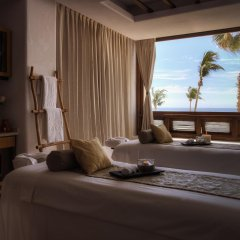 Отель Marquis Los Cabos, Resort & Spa - Adults Only комната для гостей фото 2